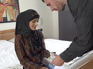 Best Arab Sex Videos, list 1 at GoodSexVideos.net